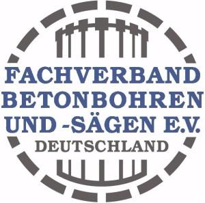 Fachverband_Betonbohren_und_sägen_e.v