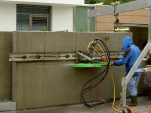pinjuh_beton_bohren_und_saegen_in_walldorf_beton_saegen_wiesloch